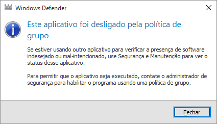 turn-off-windows-defender