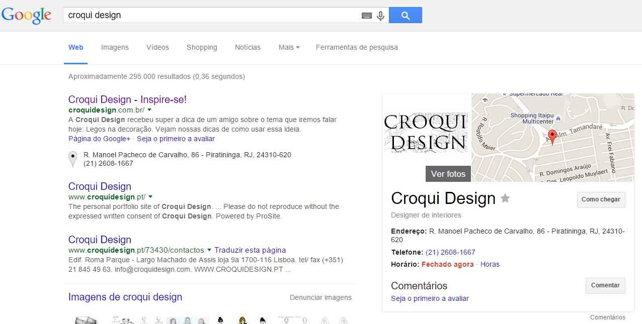 croqui-design