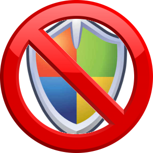 turnoff-windows-update