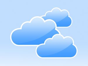 avm-cloud-computing
